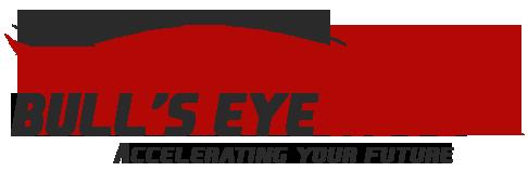 Bulls Eye Auto